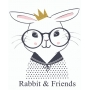Rabbit&Friends
